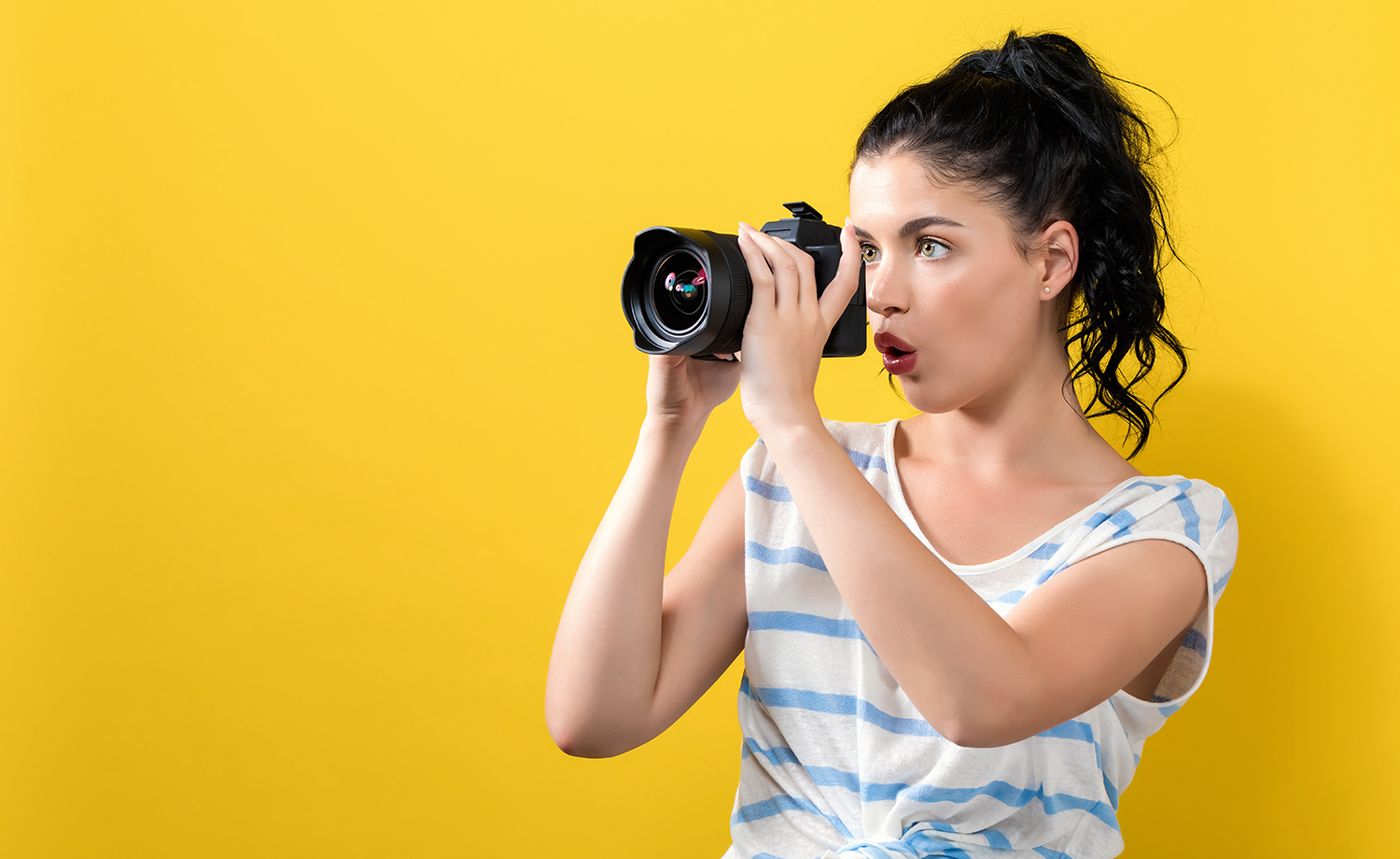 Are images ruining your website experience