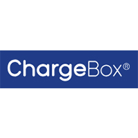 ChargeBox