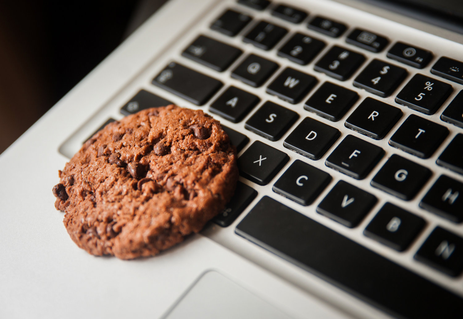 What will Google's changes to cookies mean for marketers?