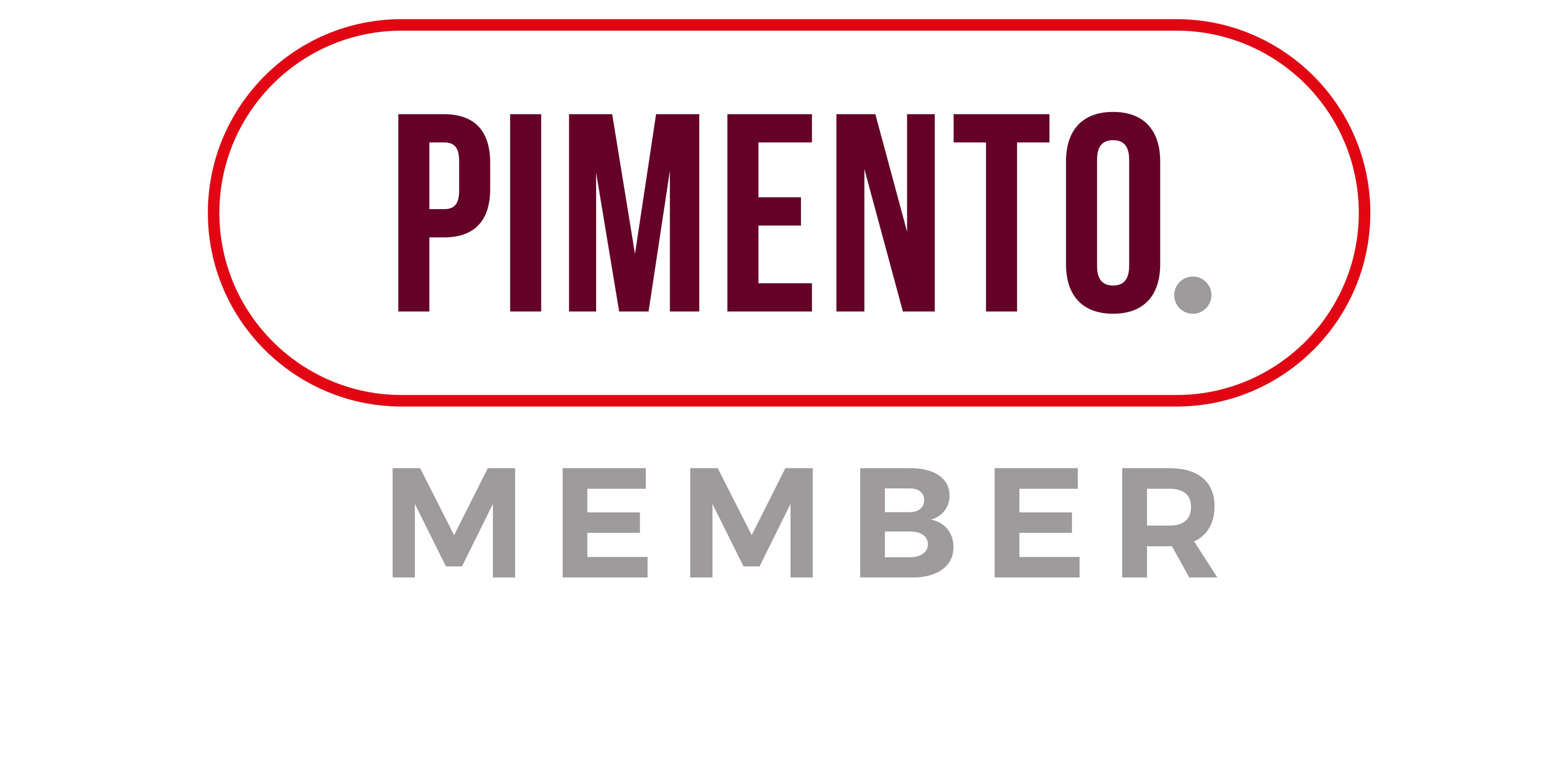 Pimento Member Logo-1