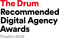 digital_awards_finalist_logo_2018