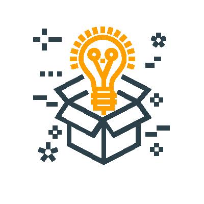 icon-retainer