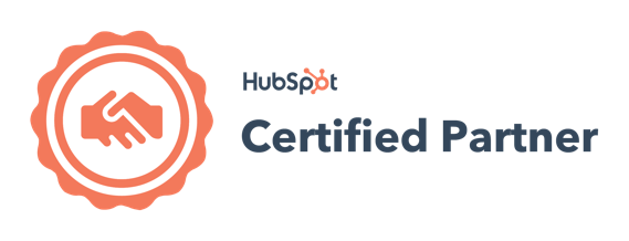Essential are a HubSpot Certified Partner