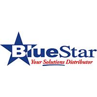 BlueStar EMEA