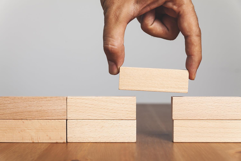 'Smarketing': bridging the gap between marketing and sales