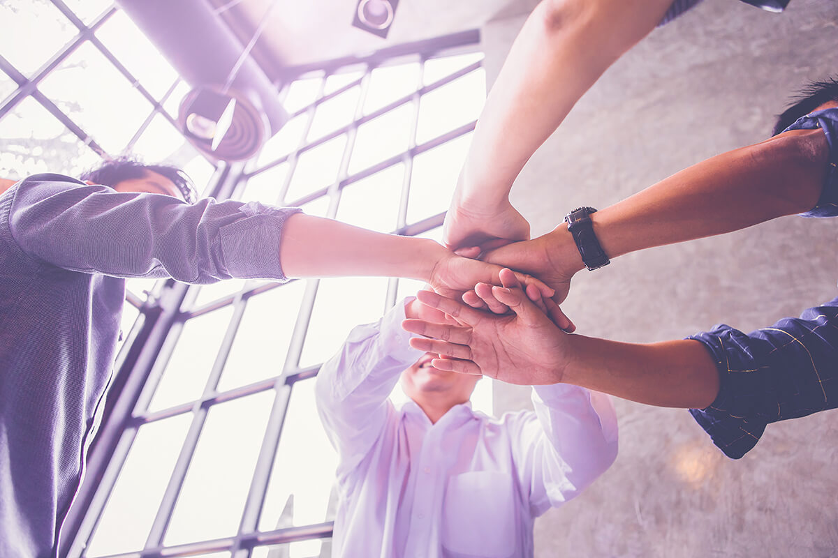 9 ways to nail a channel sales incentive