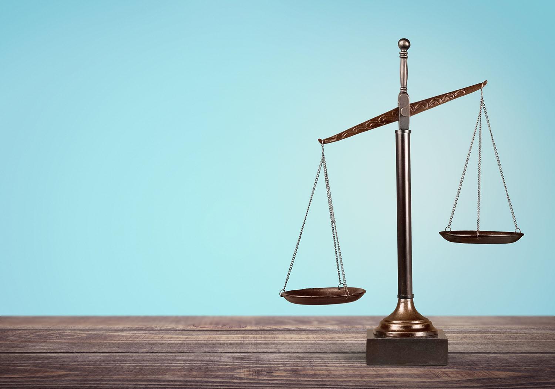 Quality versus quantity - PR that works