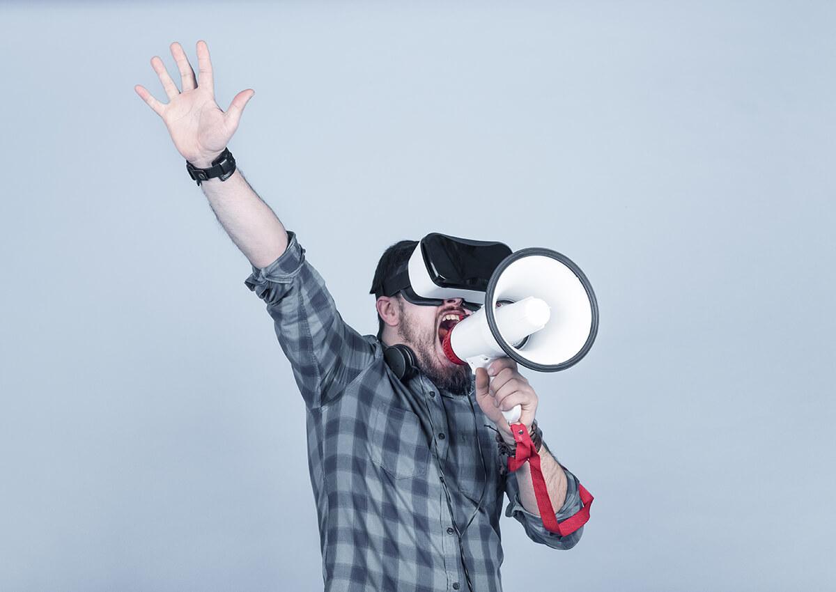 Three reasons why tech PR is vital heading into 2020