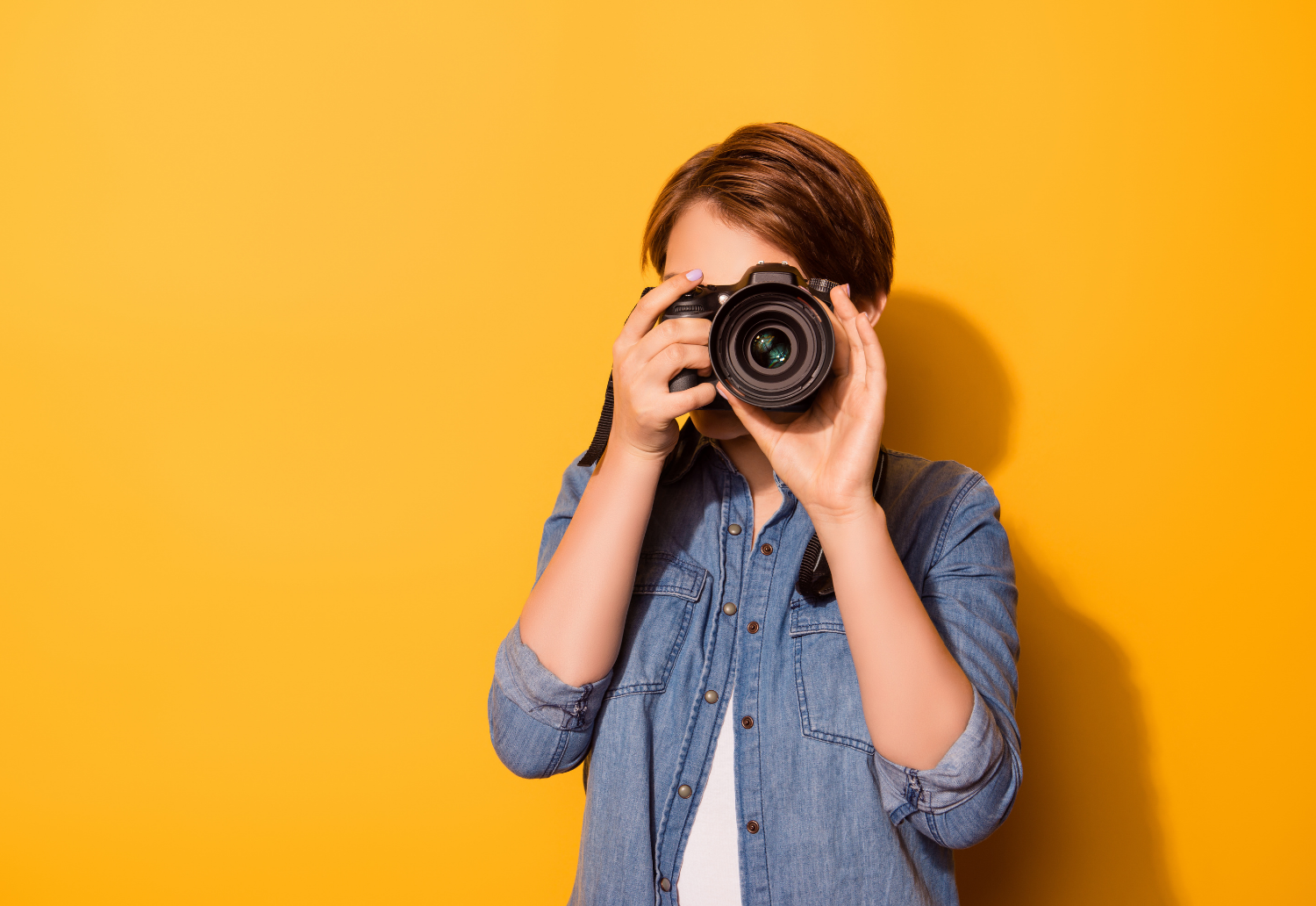 Using photography in digital marketing to build your brand ...