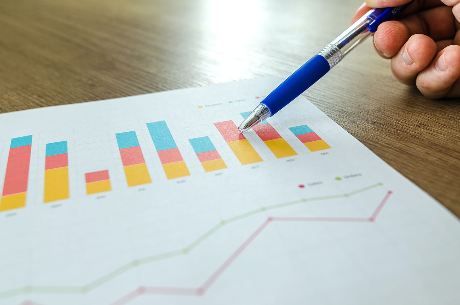 It's time to rethink how you measure the value of PR